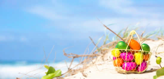 VELASSARU MALDIVES ANNOUNCES SPECIAL EASTER OFFER