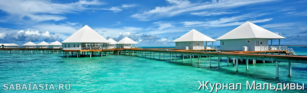 Diamonds Thudufushi Beach Amp Water Villas Thudufushi Maldives