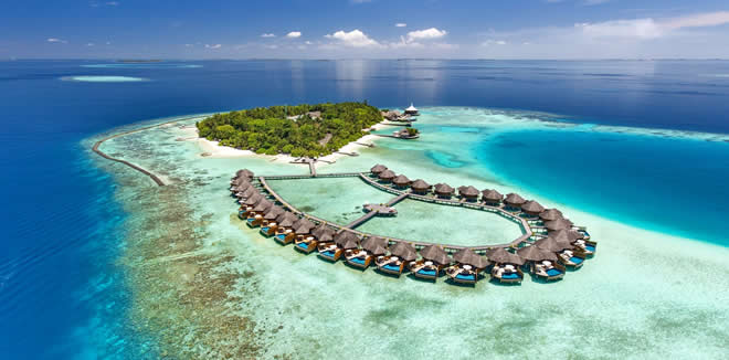 Baros Maldives Introduces Membership Program — Baros Elite