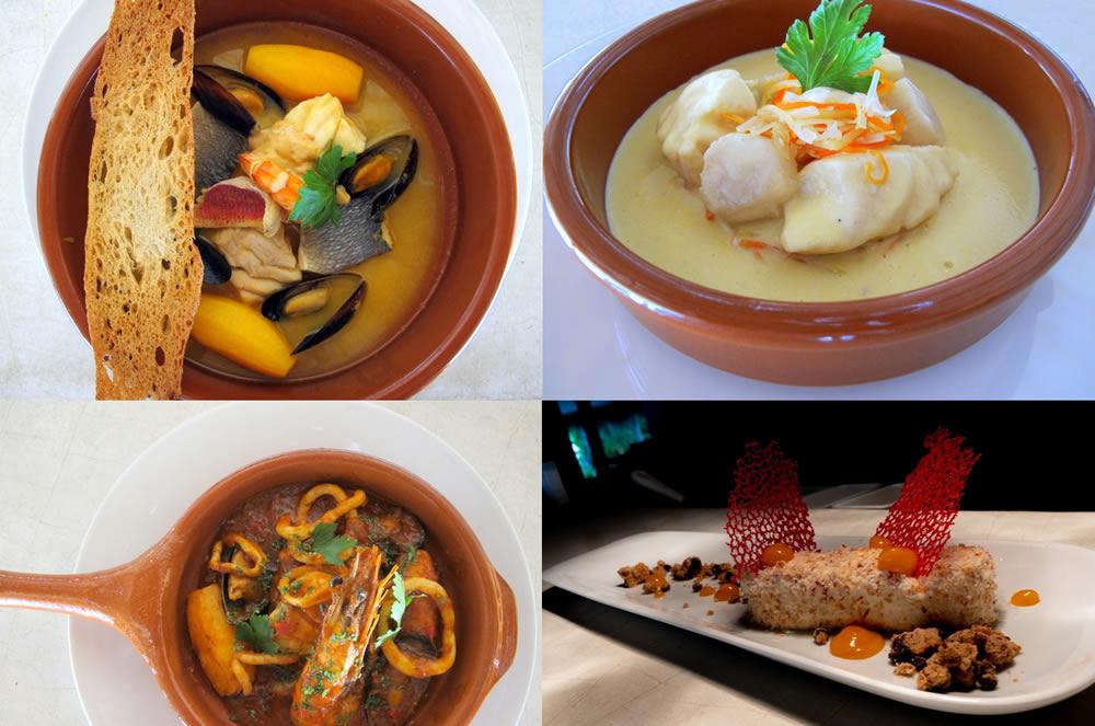Duniye Restaurant