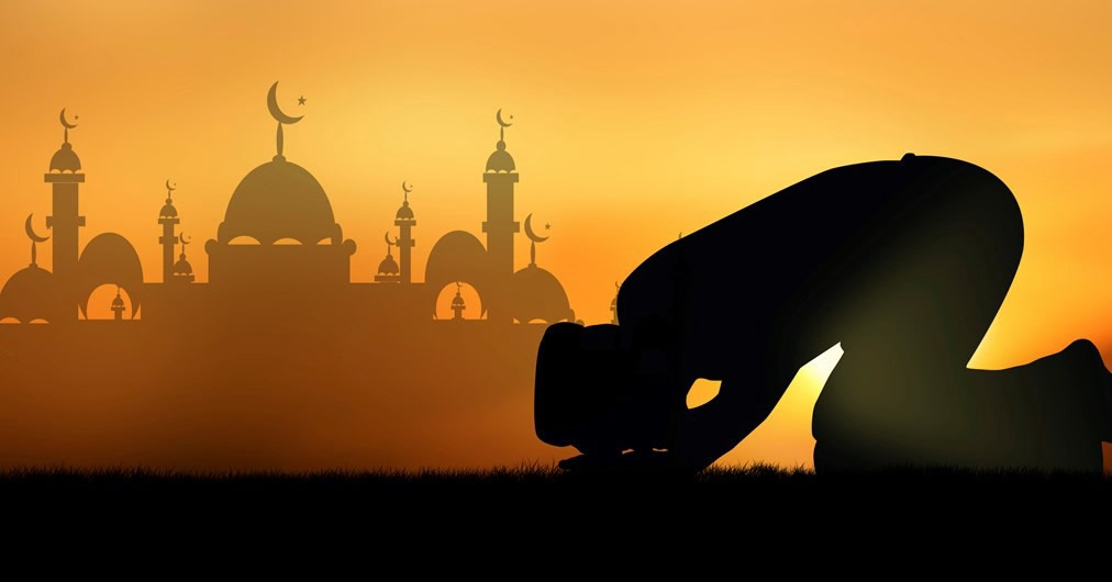 ramadan maldives