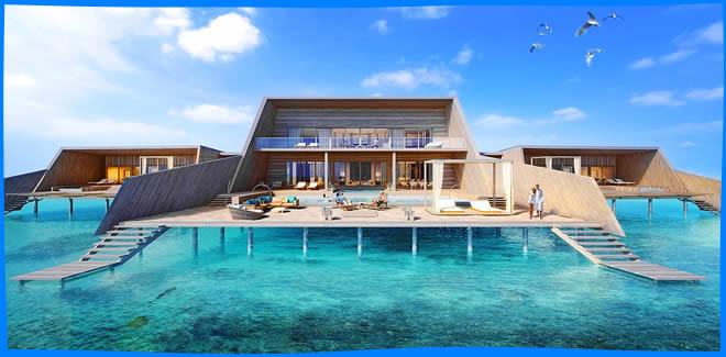 http://www.sabaiasia.ru/pictures/Maldives/john-jacob-astor-estate-14.jpg