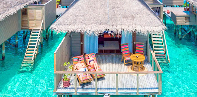 Maldives Magazine, What's New, What's Fun and What's Best in Maldives, Maldives Resorts & Hotels and Travel Guide for Maldives