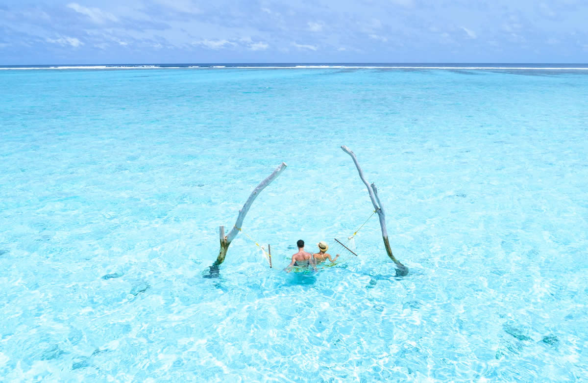mirihi maldives