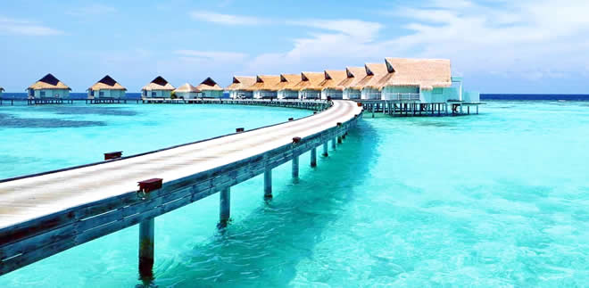 Meemu Atoll  Hotels & Resorts, Where to Stay in Meemu Atoll,  Maldives, lodging, accommodation, hotel, resort, luxury