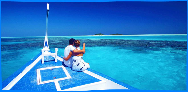 Rihiveli by Castaway Hotels & Escapes