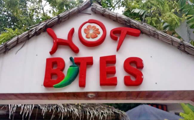 Céleste Restaurant