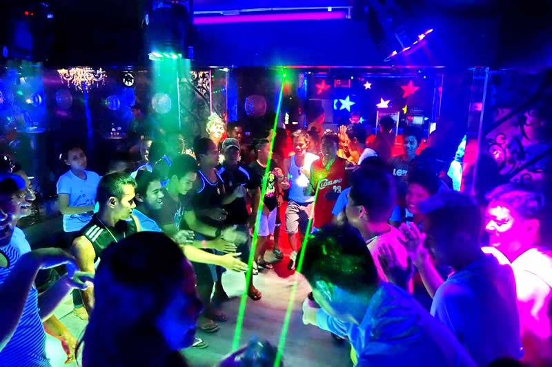 Ночной клуб станции фитнес клуб энигма москва