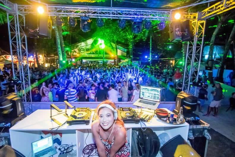 Лучшие ночные клубы дискотеки астрахань ночные клубы