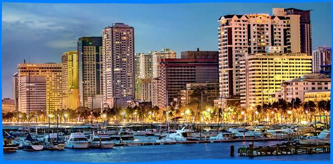 Манила Ин��ам��о� До��оп�име�а�ел�но��и Манил�