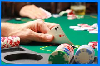 Играть в казино дискотека казино вулкан слот играть бесплатно
