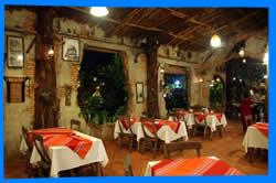 пивной ресторан в муйне