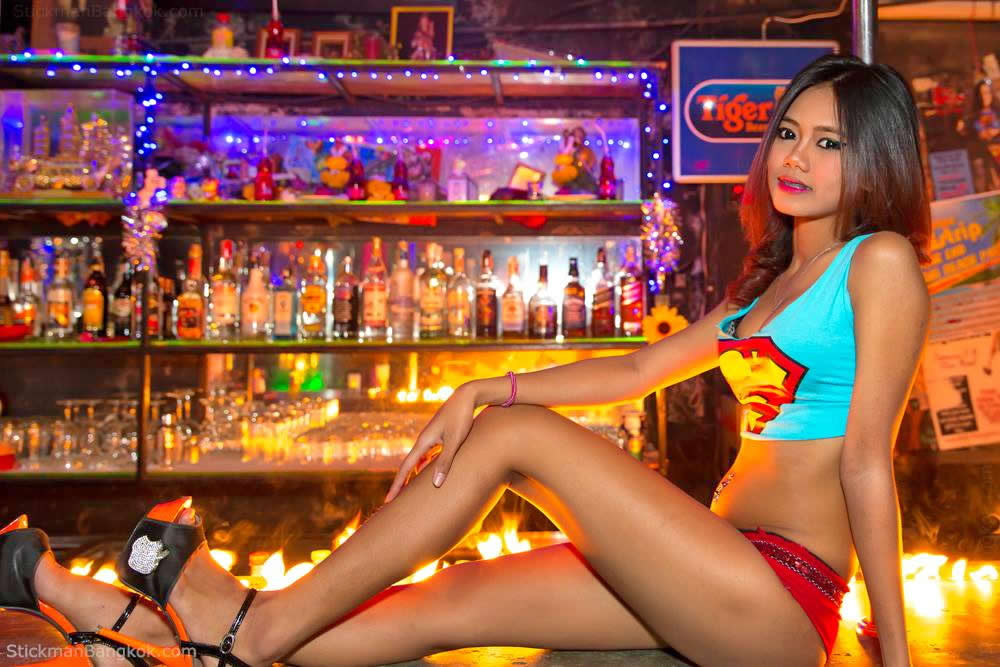Amateur big tits cleavage Homemade fuck